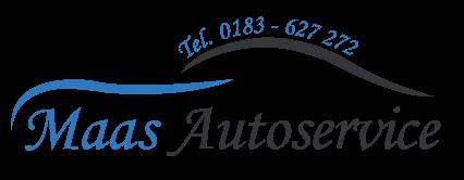 Maas Autoservice